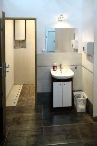 toaleta studio fotograficzne Plasterstudio