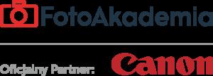 FotoAkademia_logo_PAZ